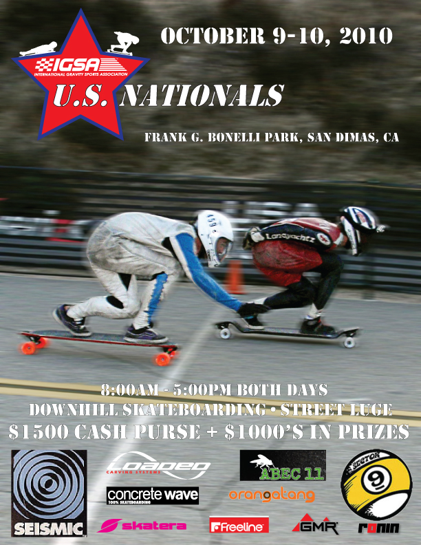 US-Nationals-Poster smv2
