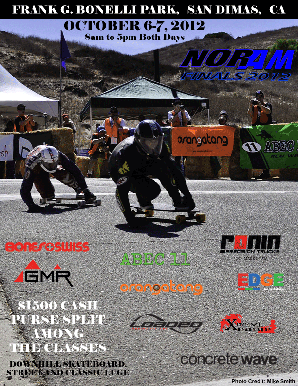 NORAM Finals Poster web 201